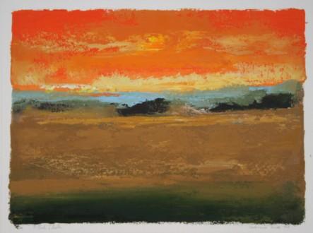 landscape-study-505-10-x-15