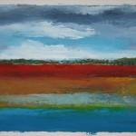 landscape-study-506-10-x-15