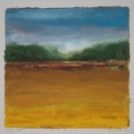 landscape-study-508-10-x-10