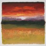 landscape-study-509-10x-10
