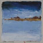 landscape-study-516-4-x-4