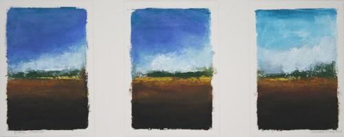 landscape-study-517-7-x-17