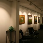 russell-gallery3