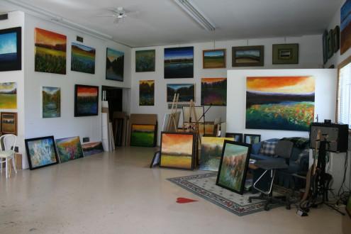 studio-shot-11