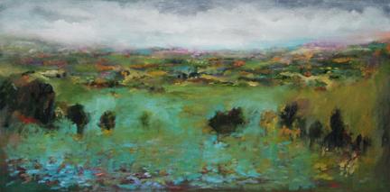 countryside-panorama