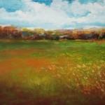 field-flowers-10