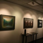 Russell Gallery Show 1