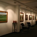 Russell Gallery Show 2