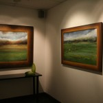 Russell Gallery Show 4