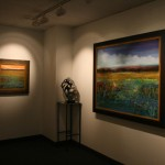 Russell Gallery Show 5