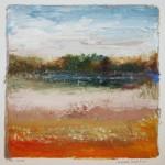 Landscape Study # 601
