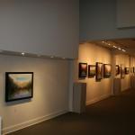 Wallack Gallery 1