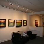 Wallack Gallery 2