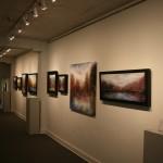 Wallack Gallery 3