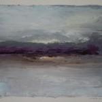 Landscape study 626