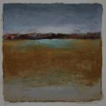 Landscape Study 633 10x10