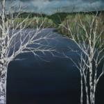 Lake Birch