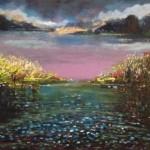 imaginary-landscape-18-x-24