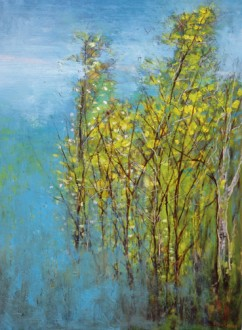 trees-in-a-spring-dream-24-x-18